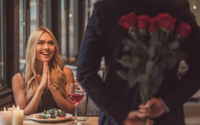 Mi az a minimum, amivel működtethetjük a házasságunkat?
