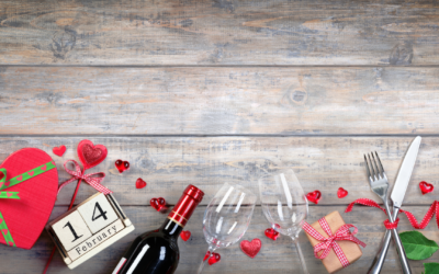 Hogyan szeress és élj Valentin-napon túl?