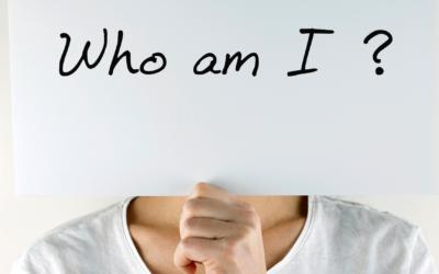 Mit kezdjünk az önismerettel? – Találkozás önmagaddal I. rész