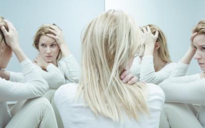 Önértékelés, önbizalom, önbecsülés-mi ez? -Találkozás önmagaddal II. rész